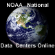 Image - NOAA National Data Centers Online